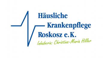 Roskosz_Logo_50transHG